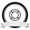 "Badge icon ""Life Raft (6005)"" provided by Bram van Rijen, from The Noun Project under Creative Commons - Attribution (CC BY 3.0)"